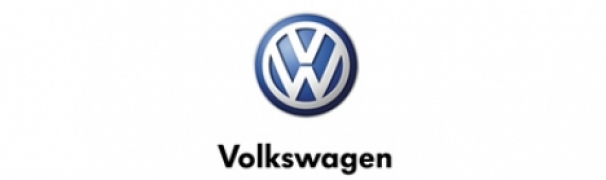 DBRLive enables targeted advertising for Volkswagen