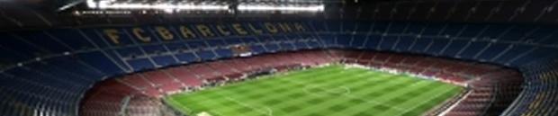 Netshoes strike deal for Neymar La Liga debut