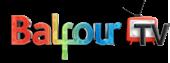 Balfour TV